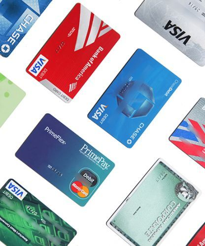 Are You Signed Up For The Best Credit Card Rewards Program Best Credit Cards Rewards Credit Cards Small Business Credit Cards
