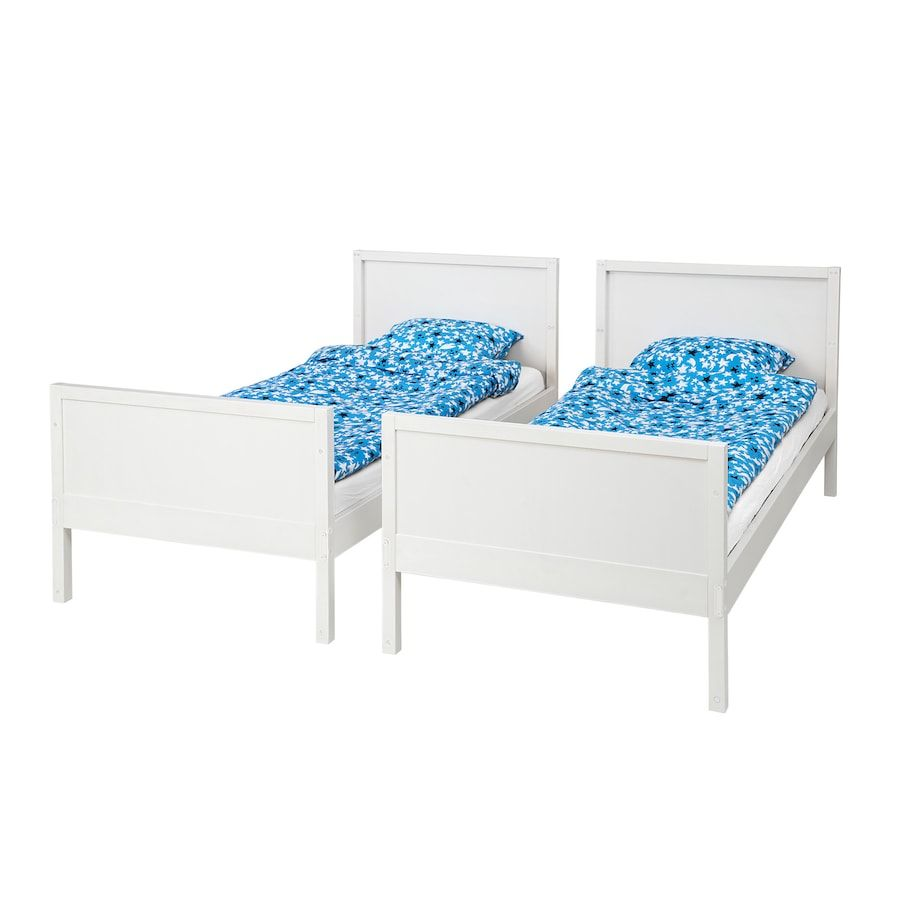 ベッド フレーム ikea