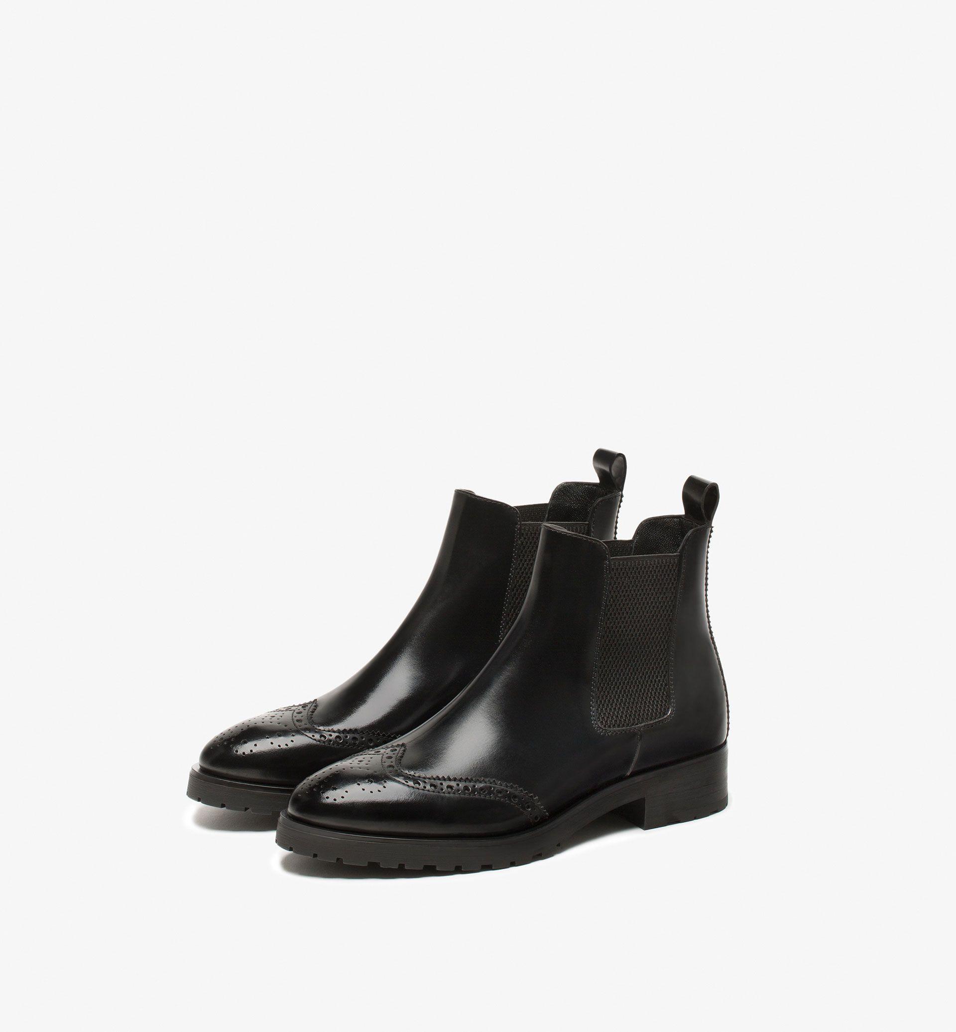 Bottillon Chaussures pour couple Bottes basse Chaussures classiques Bottillon mode ensolde LewyB