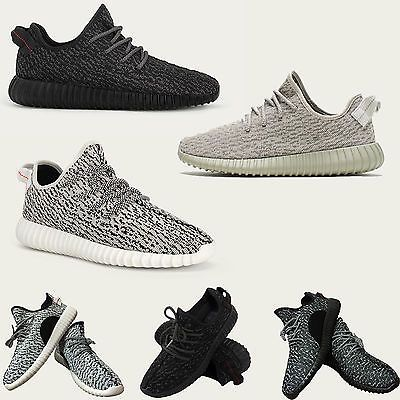 MENS YEEZY RUNNING JOGGING COMFORTABLE CASUAL TRAINERS FITNESS GYM SPORTS SHOES https://t.co/wcUSF5yZuu https://t.co/QxlgxiVrfL