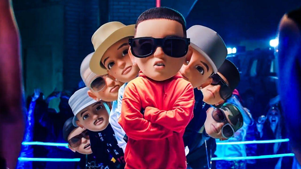 Reggaeton Mix 2019 Lo Mas Escuchado Reggaeton 2019 Musica 2019 Lo Ma Musica Reggaeton Música Canciones Videos De Musica