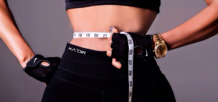 how much weight do i need to lose to lower blood pressure
