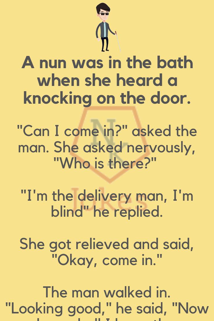 5 Church Jokes To Cheer You Up Church Jokes Funny Moments Jokes