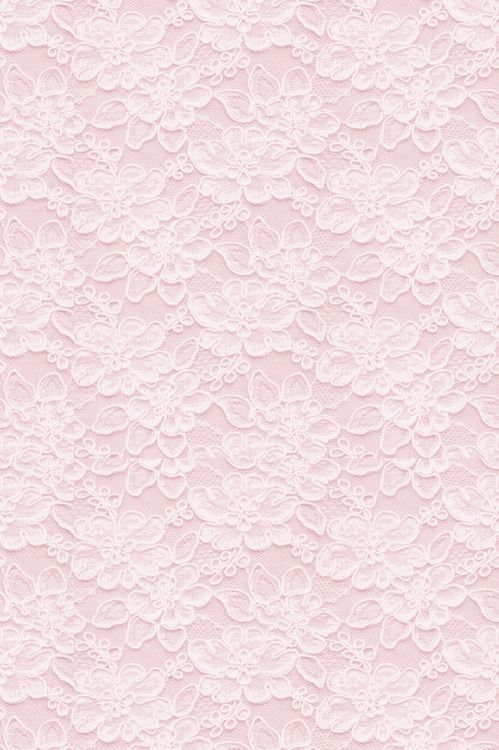 Pastel Pink Tumblr Iphone Wallpaper Bing Images Color Pastello