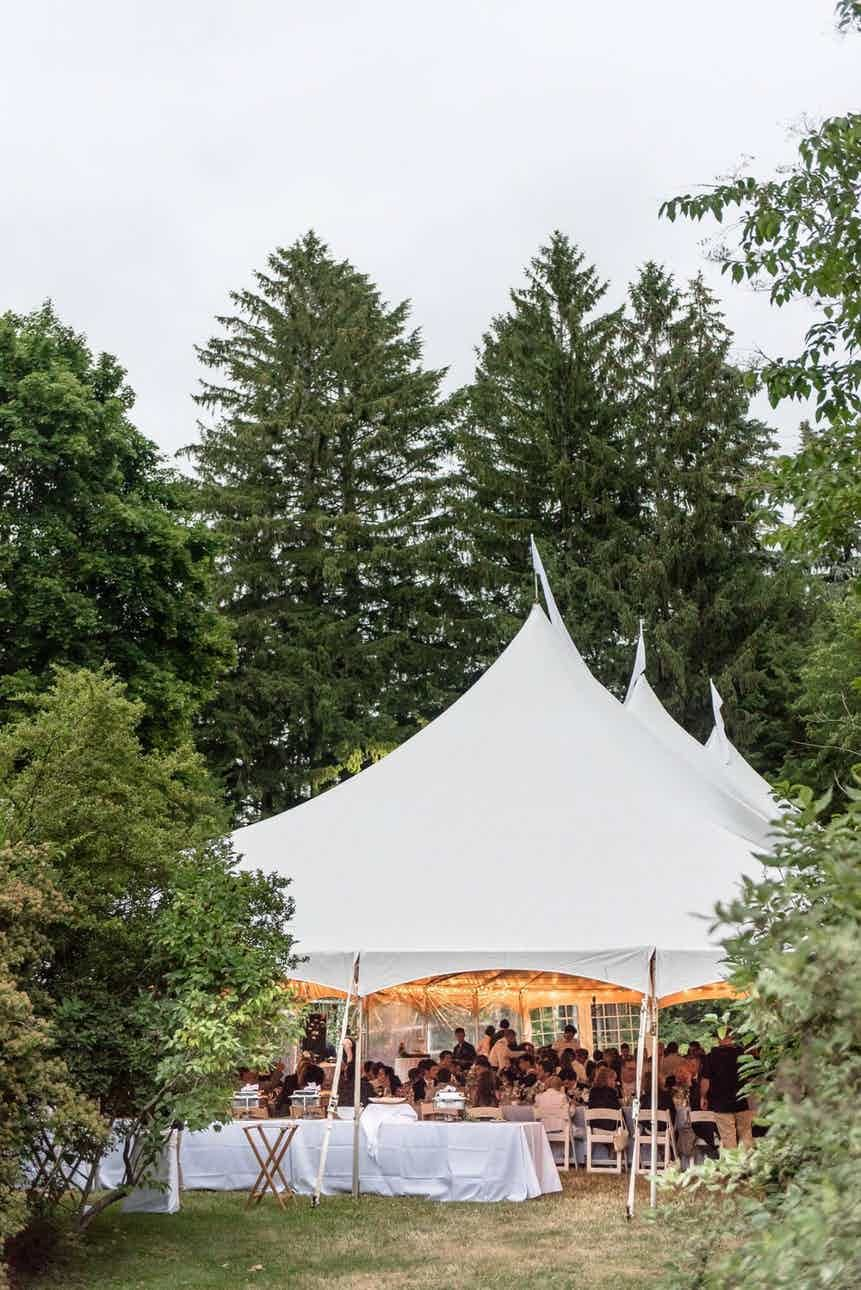 Governor John Langdon House Gardens Portsmouth Weddings New Hampshire Reception Venues Portsmouth Wedding New Hampshire Historic New England