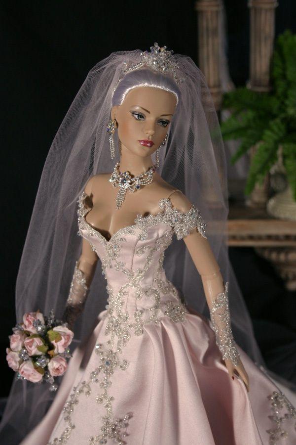 10++ Jeux barbie coiffure mariage des idees