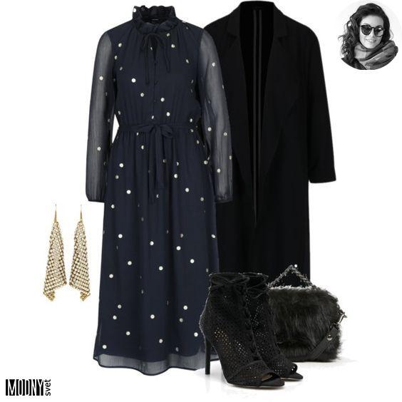 468155d37352 Rafinované šaty ako nočná obloha plná hviezd! Prečo by ste na večierku mali  vyzerať ako každá druhá ! Tortové šaty sa dávno nenosia a obtiahnuté mini  šaty ...
