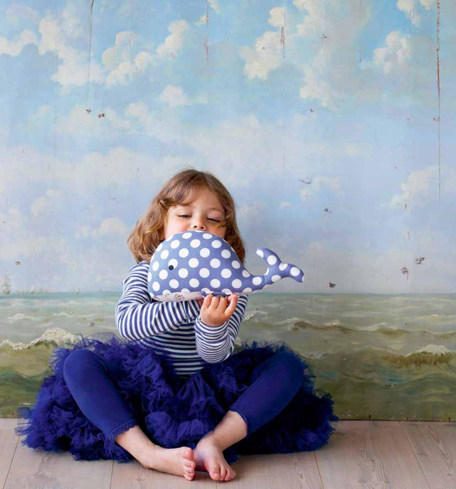 Tildas toy box sewing patterns for soft toys and more from the tildas toy box sewing patterns for soft toys and more from the magical world of jeuxipadfo Choice Image