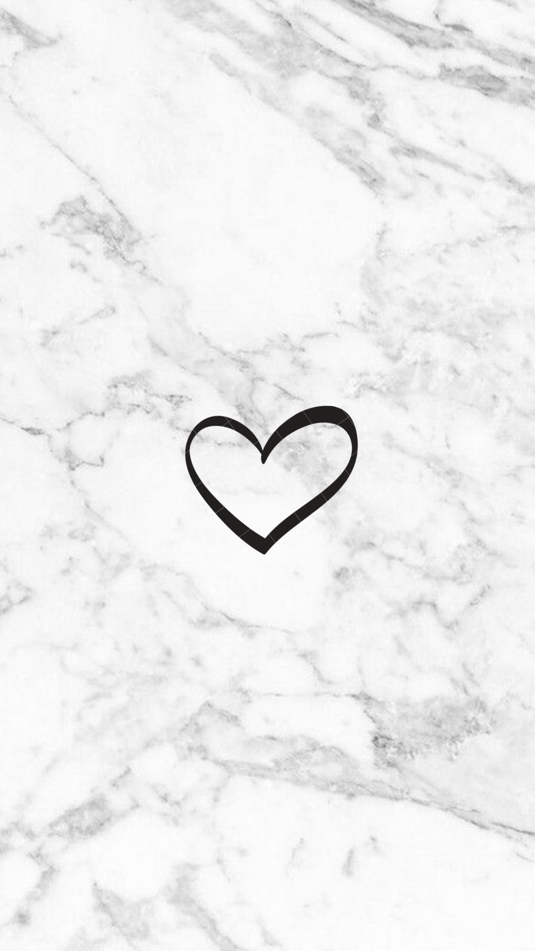 Hailey lebaron adlı kullanıcının Instagram story covers