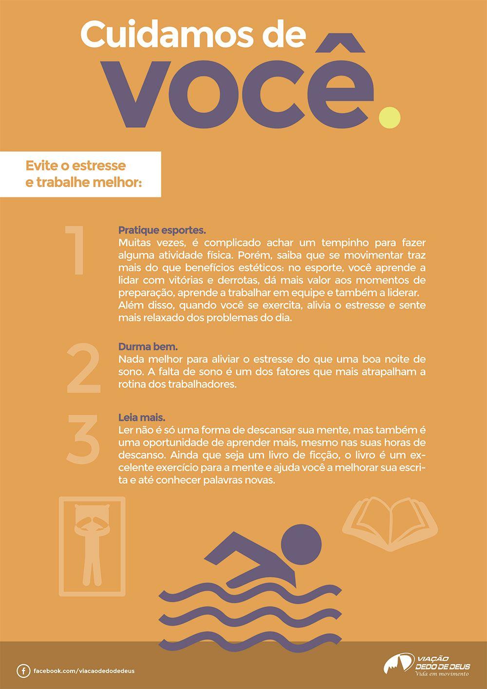 Placa Sobre Qualidade De Vida Utilizadas Na Comunicação