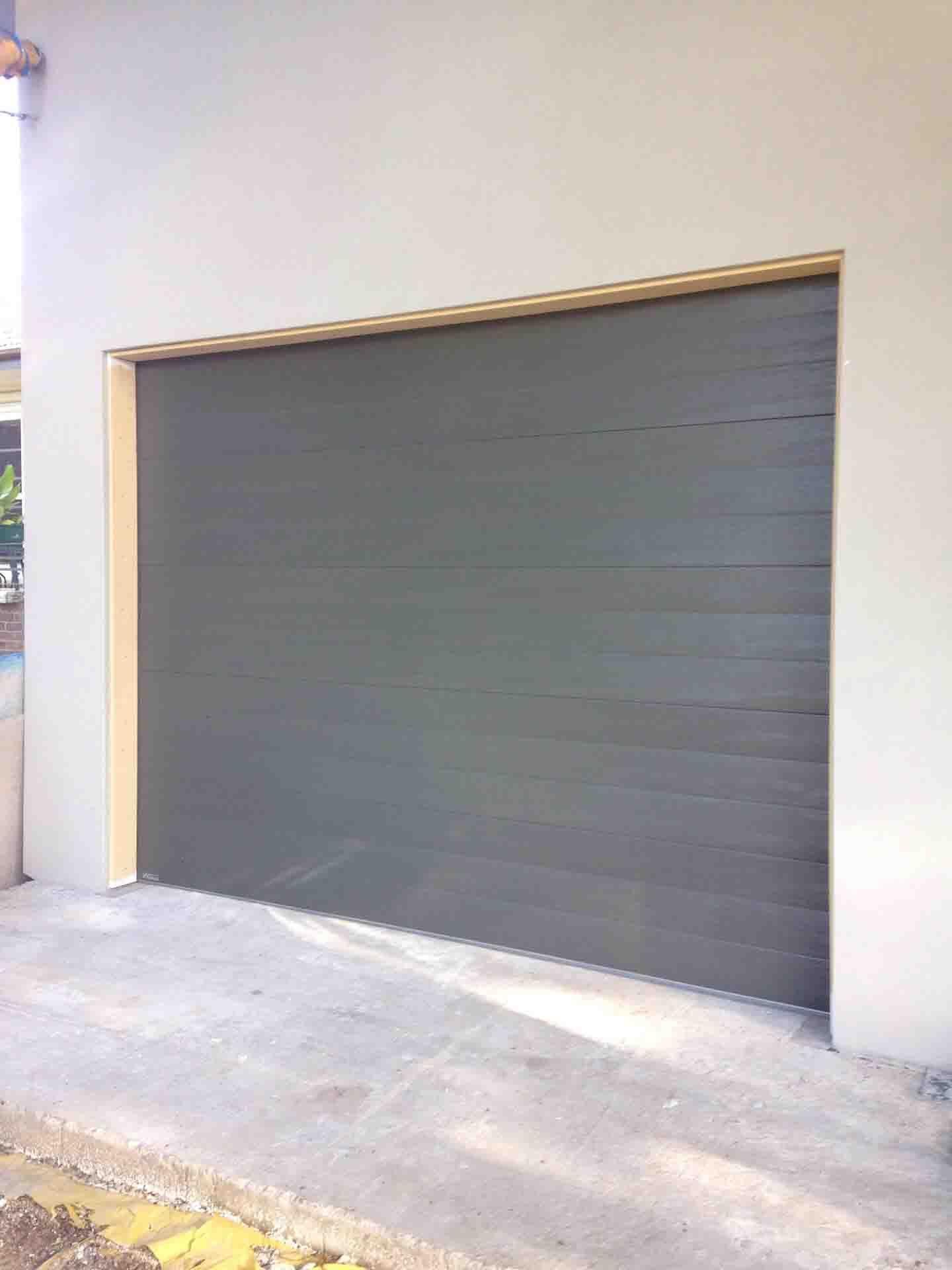 Image Result For Tuscan Monument Garage Roller Door Colours