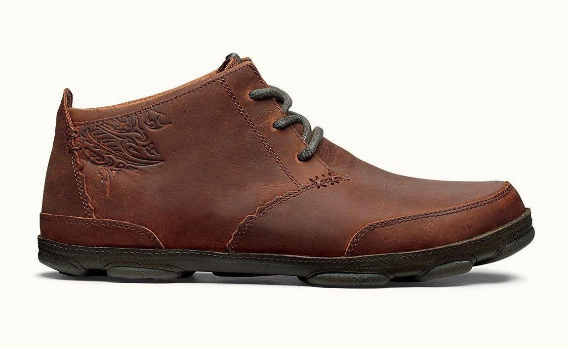 Boots, Mens leather boots, Zero drop shoes