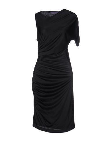 DRESSES - 3/4 length dresses Emanuel Ungaro Ki07YjJq5i