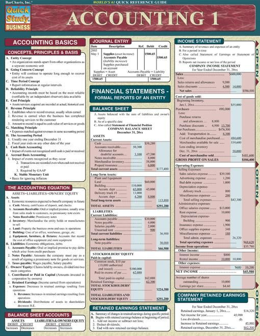 goventurenet Accounting Small Business Simulator Homeschool