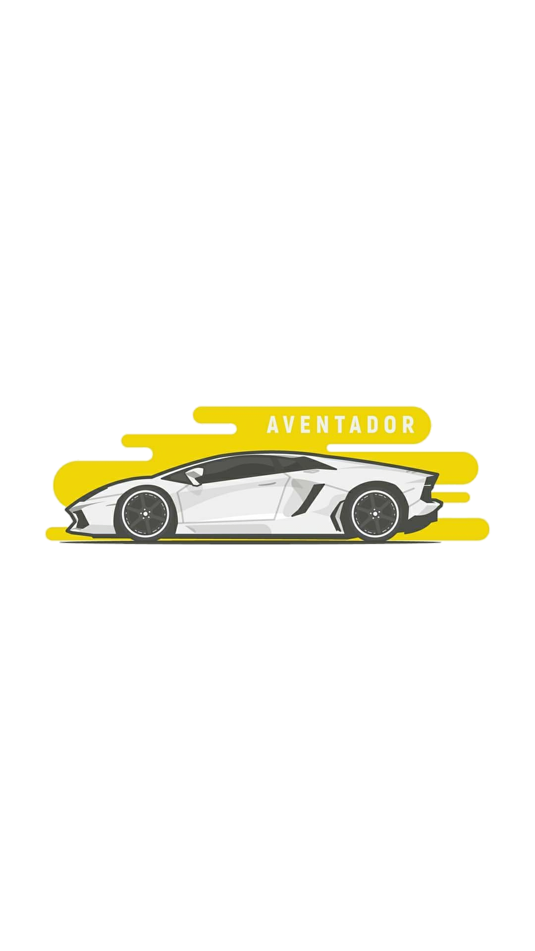 Lamborghini Iphone Wallpaper Cars Concept Cars Cars Motorcycles