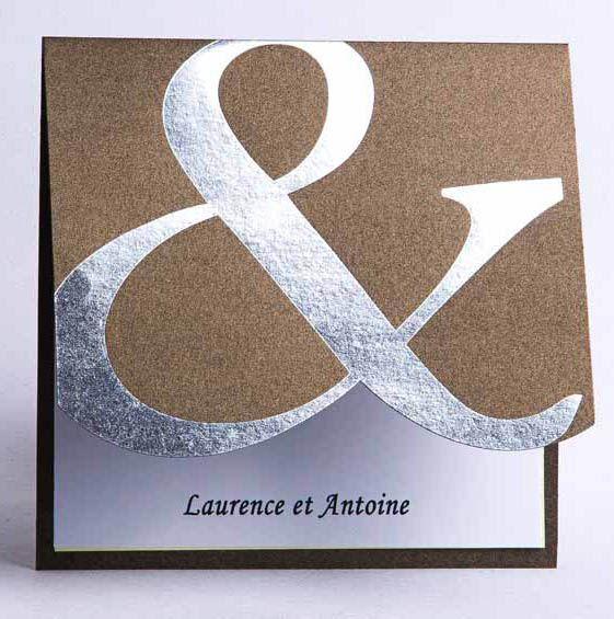 Faire Part Mariage Pas Cher Http Www Joyeuxmariage Fr Boutique