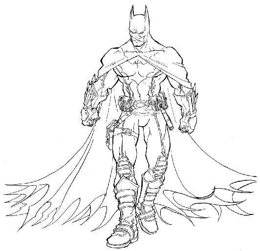 Coloring pages ! Coloring pages Cartoons Pinterest Batman - new lego batman vs superman coloring pages