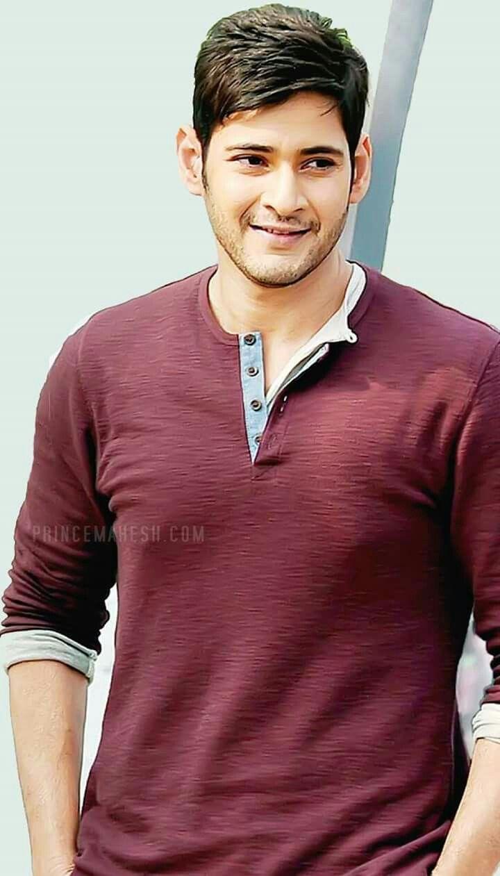 Mr Handsome A Ashok Vihar The Mahesh Babu Wallpapers Mahesh Babu Handsome Celebrities