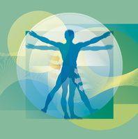 Ashtanga Yoga Bad-Säckingen, Adamus Yoga Kurs, Yogastunde Bad Säckingen