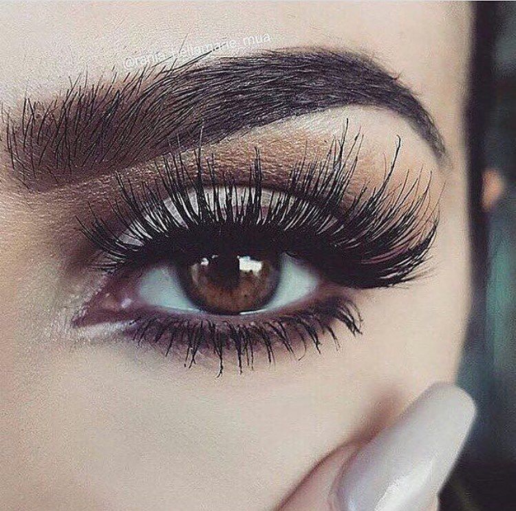 Beautiful Eye Hd Fb Dp Eye Makeup Makeup Makeup Blog