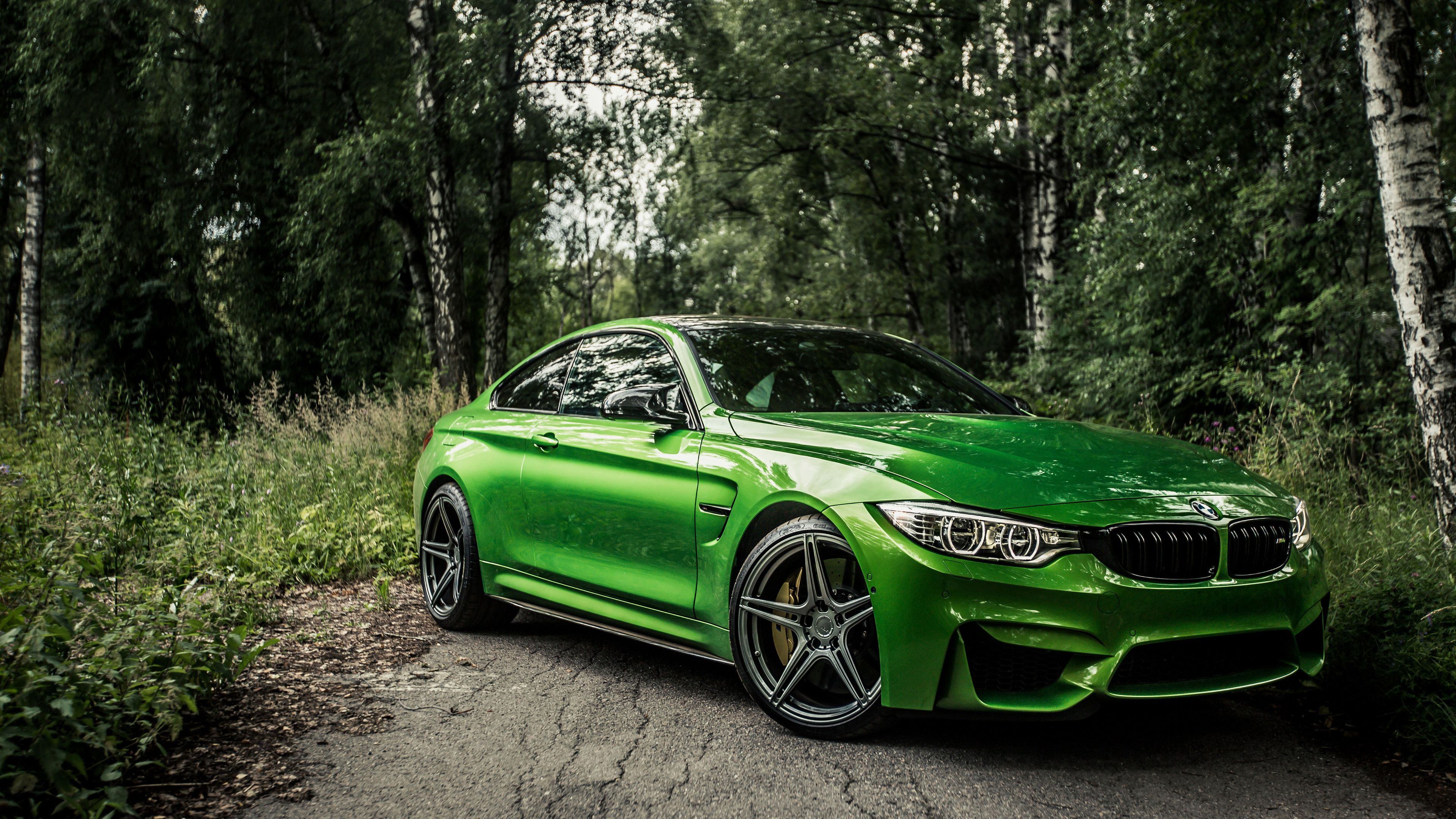 Bmw F82 5k Hd Wallpapers Cars Wallpapers Bmw Wallpapers 5k Wallpapers 4k Wallpapers Bmw M4 Bmw Bmw Wallpapers