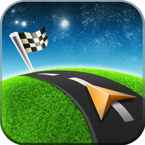 Sygic: GPS Navigation & Maps Android App Review | Android