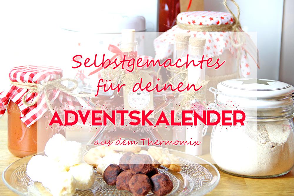 Weihnachtliches Cappuccinopulver - dieHexenküche.de | Thermomix Rezepte #christmascocktails