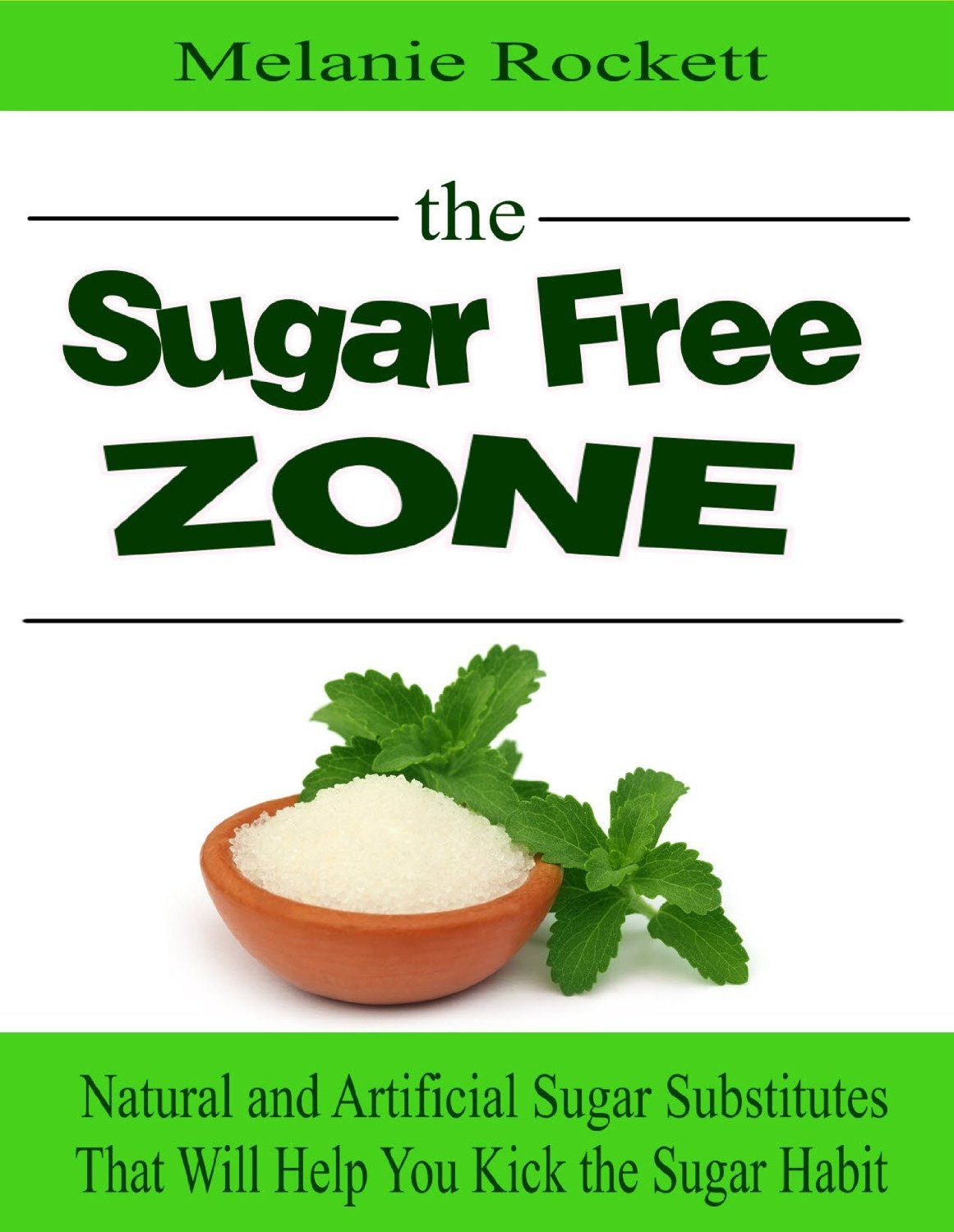 Libro De Cocina Para Diabeticos Find Out About The Best Sugar Substitutes Loads Of Sugar
