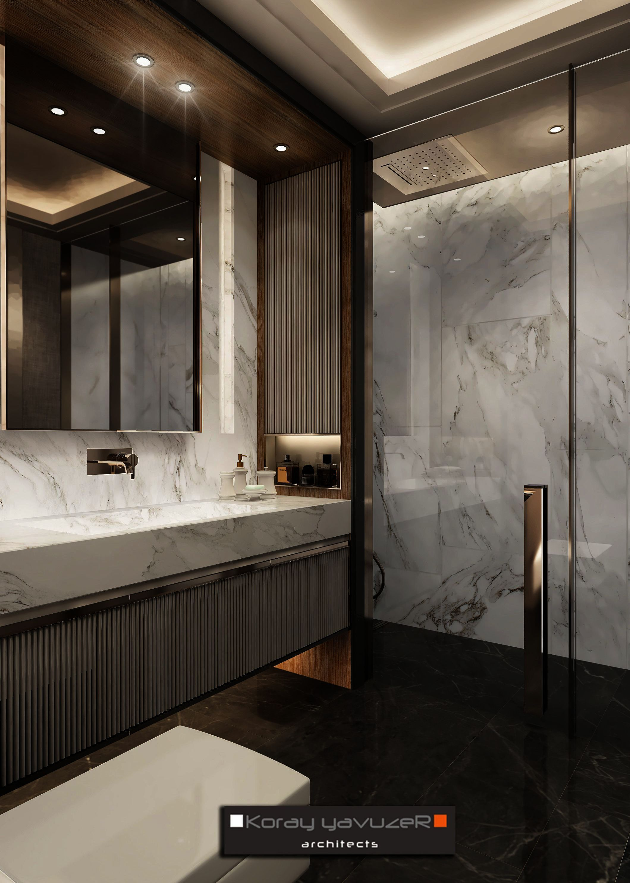 Bathroom Faucets For Sinks Nor Bathroom Light Fixtures Next Half Bathroom Remodel Greensbo Bathroom Decor Luxury Bathroom Design Luxury Latest Bathroom Designs