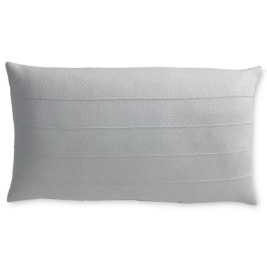 Royal Velvet Decorative Pillows : Royal Velvet Regal Oblong Decorative Pillow found at @JCPenney clothes and other things i ...