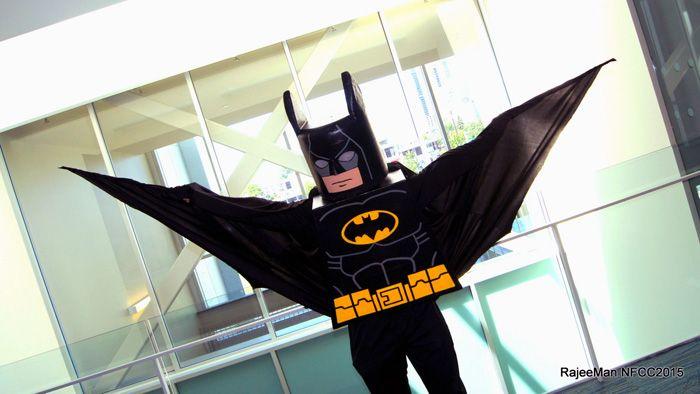 Niagara Falls Comic Con 2015 http://geekxgirls.com/article.php?ID=4974