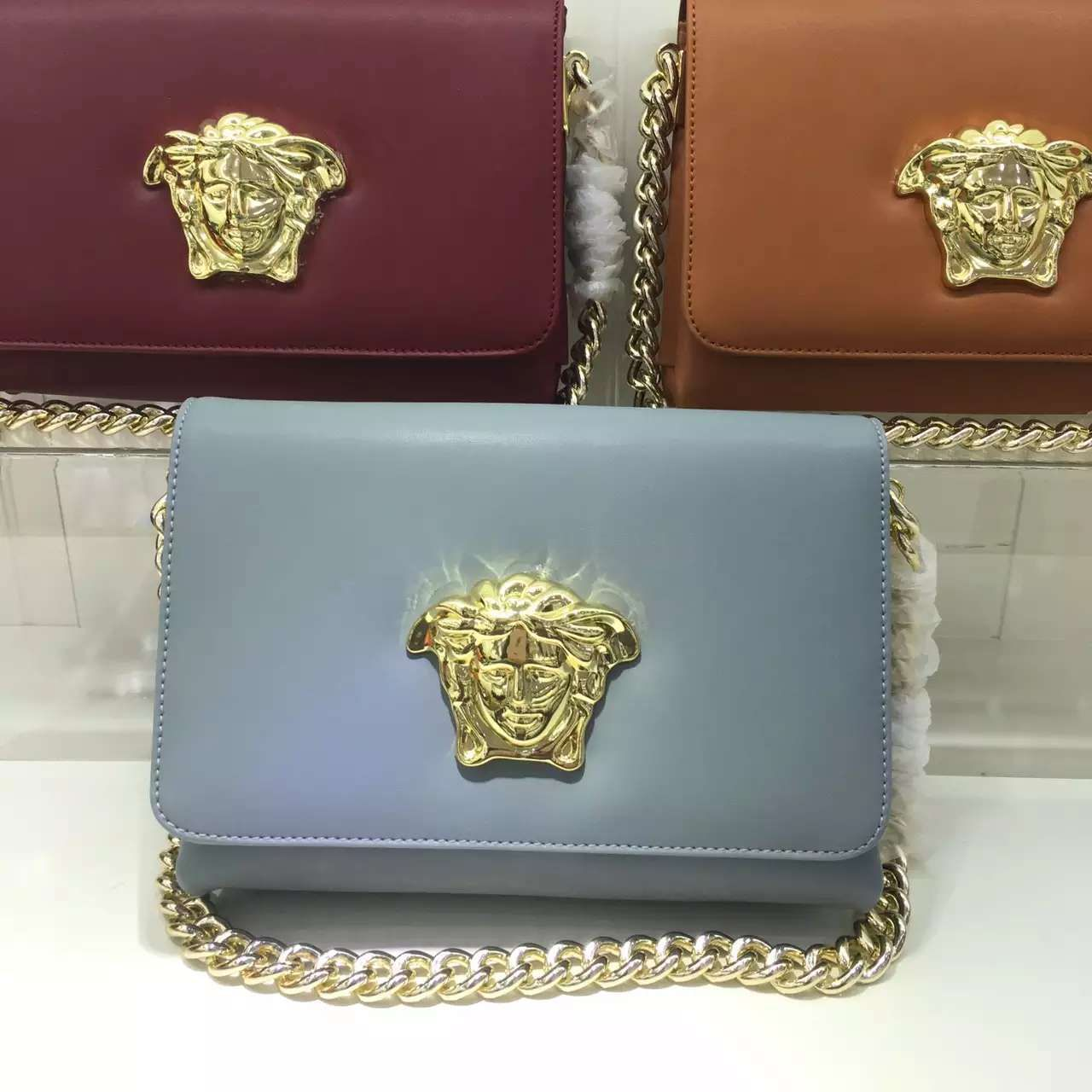 6c17a196aa new styles 28f59 3035f versace clutch id 63994forsale a yybags ...