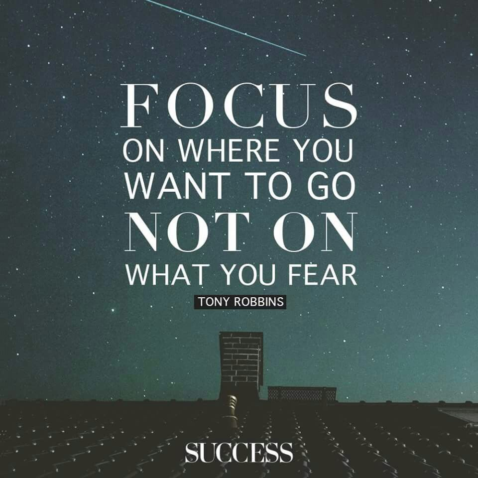Inspirational Quotes About Success Happy Monday Superstars Www.mymilliondollarplan  Inspiration