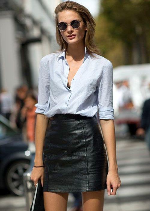 les breves page 8 tendances de mode