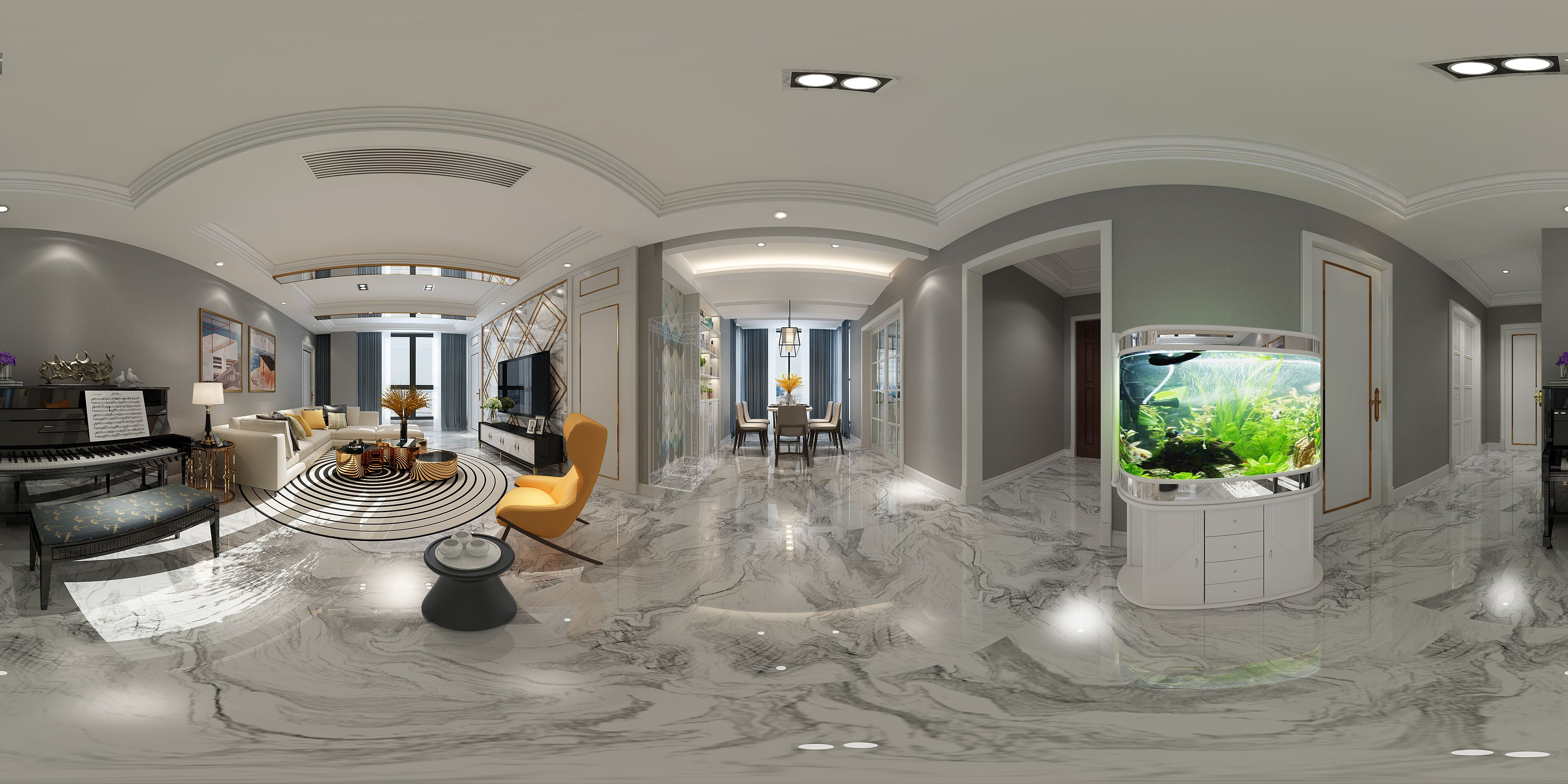 Google Street View Trusted Photographer Professional Virtual Tour Endearing Virtual Living Room Designer Free Review