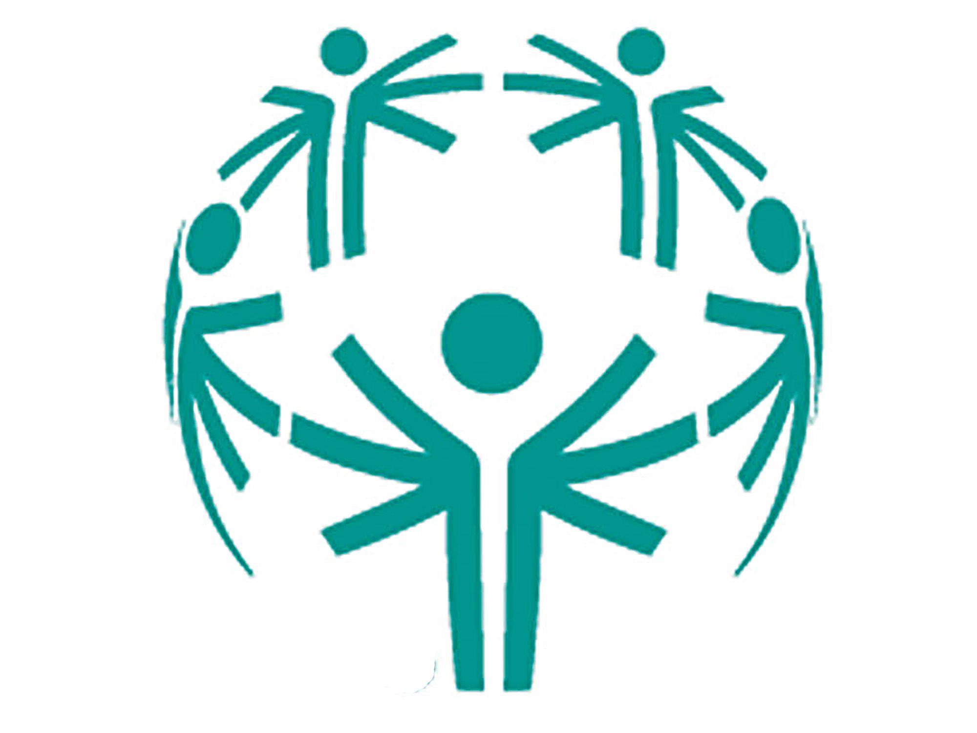 special olympics - Google Search | Special olympics ...