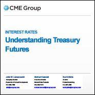 September 23, 2014: Understanding Treasury Futures