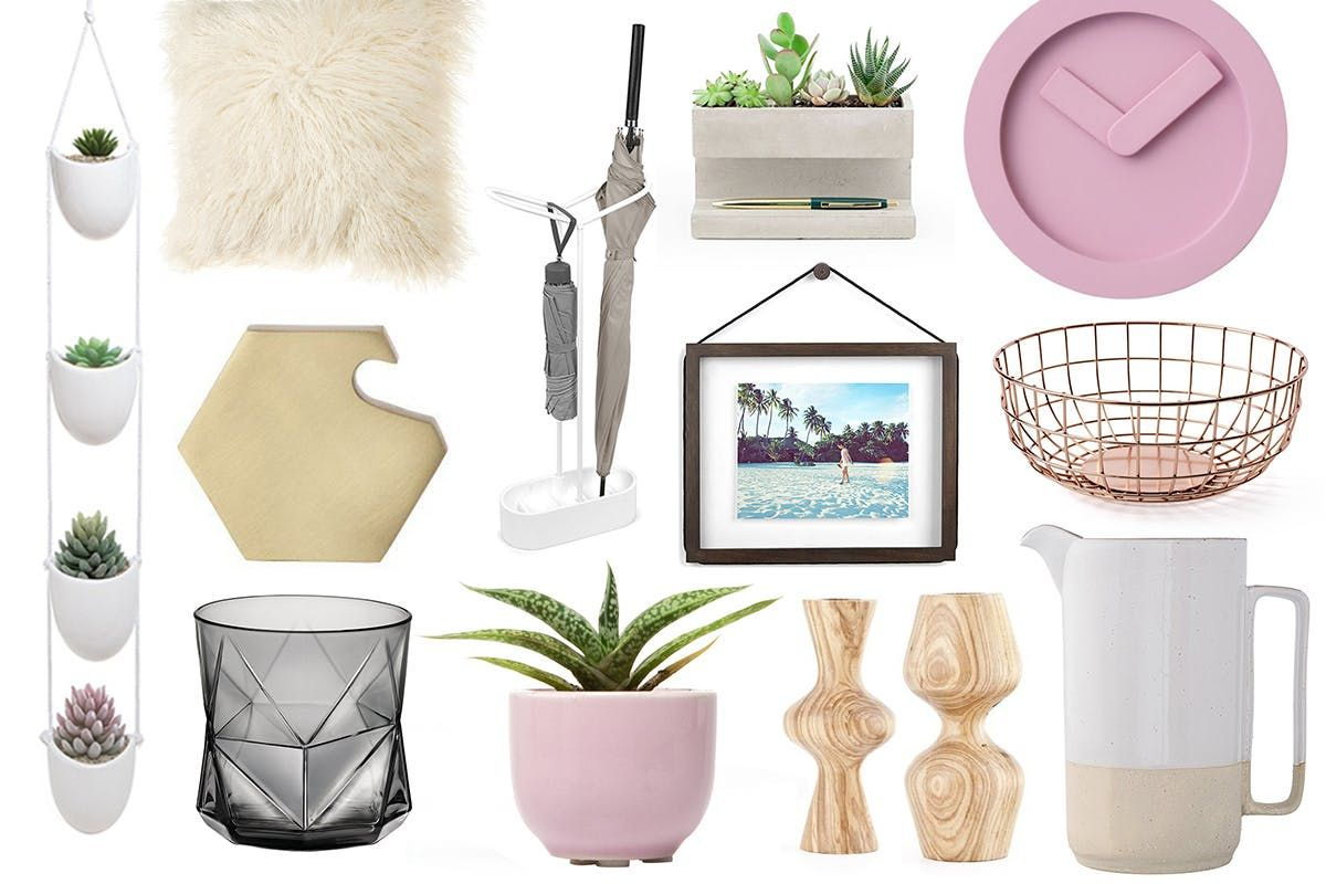 30 Home Finds Under $50 From a New Best-of-Amazon Curation Site — Cheap Thrills