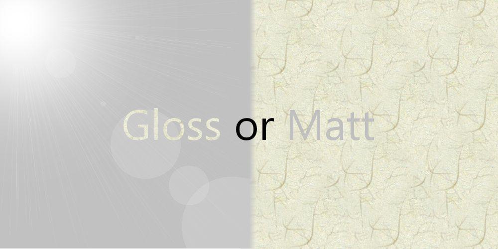 gloss or matt bathroom tiles   Tile bathroom, Tiles, Grand ...