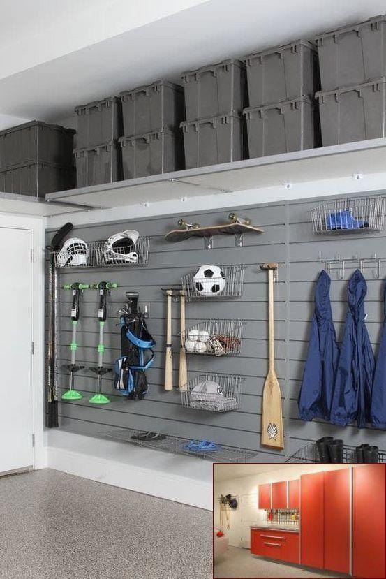 Garage Storage Cabinets Amazon And Pics Of Garage Organization