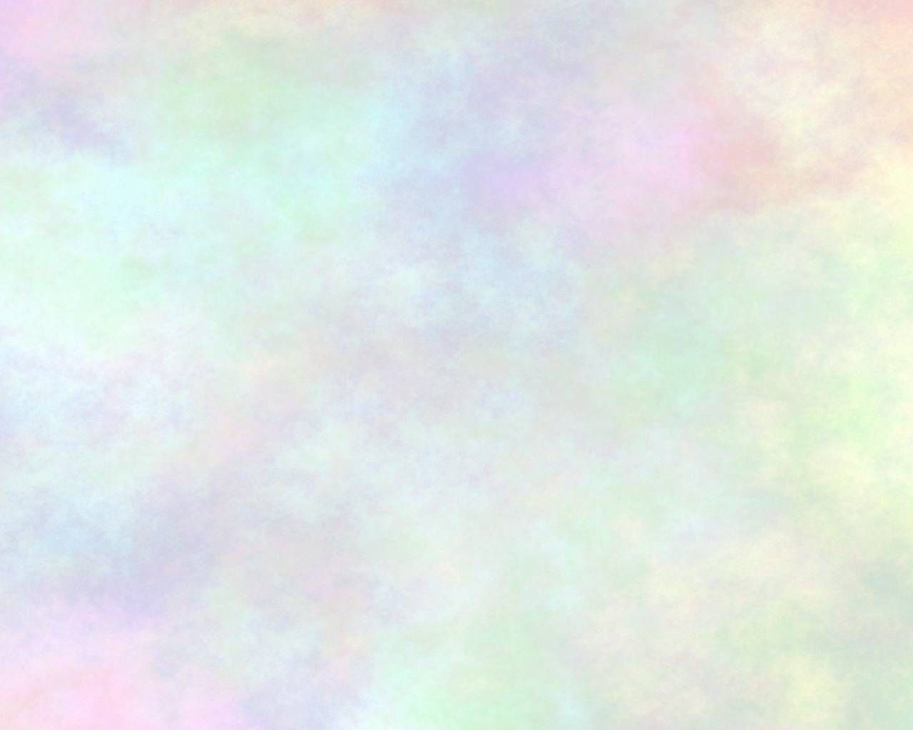 pastel colors tumblr - Buscar con Google | Lock screen