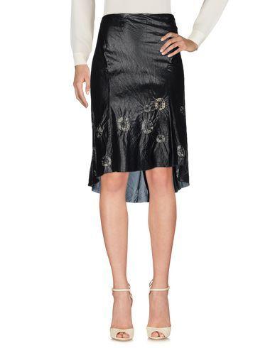 DKNY . #dkny #cloth #dress #top #skirt #pant #coat #jacket #jecket #beachwear #
