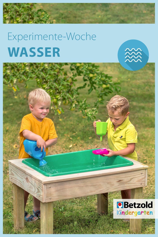 Die Vier Elemente Wasser Projekte Im Kindergarten Projekte Im Kindergarten Experimente Mit Wasser Experimente Kinder