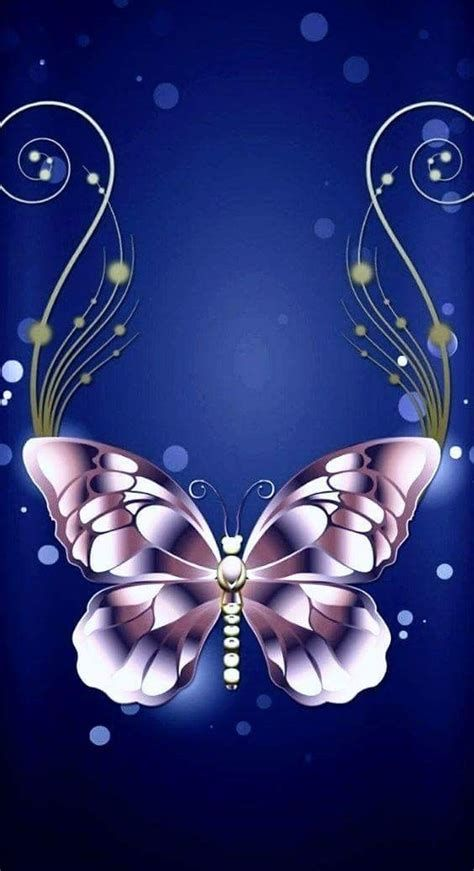 Images By Irene MC On Butterflys | Butterfly Wallpaper