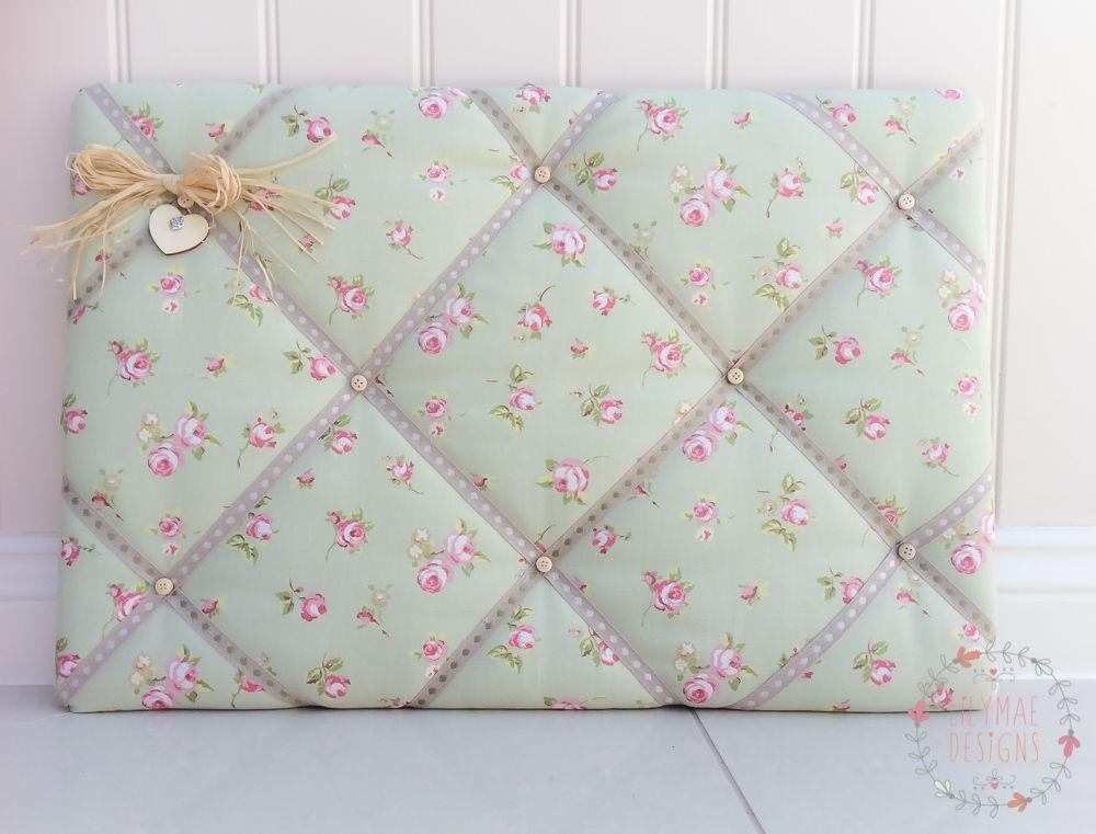 Fabric Memo Board Fabric Memo Boards ♡ Pinterest Fabric Memo Inspiration Padded Memo Board