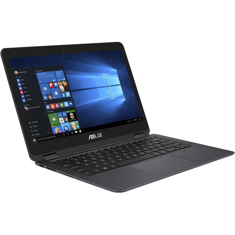 Asus E202sa N3060 2gb 500gb Dos 116hd Daftar Harga Terbaru Vivobook Flip Tp201sa Fv0027d Laptop Gold 116 Inch Hd Touch Qc N3710 Pentium Source A455la Zenbook Ux360ca Uhm1t 133 2 In 1 Touchscreen