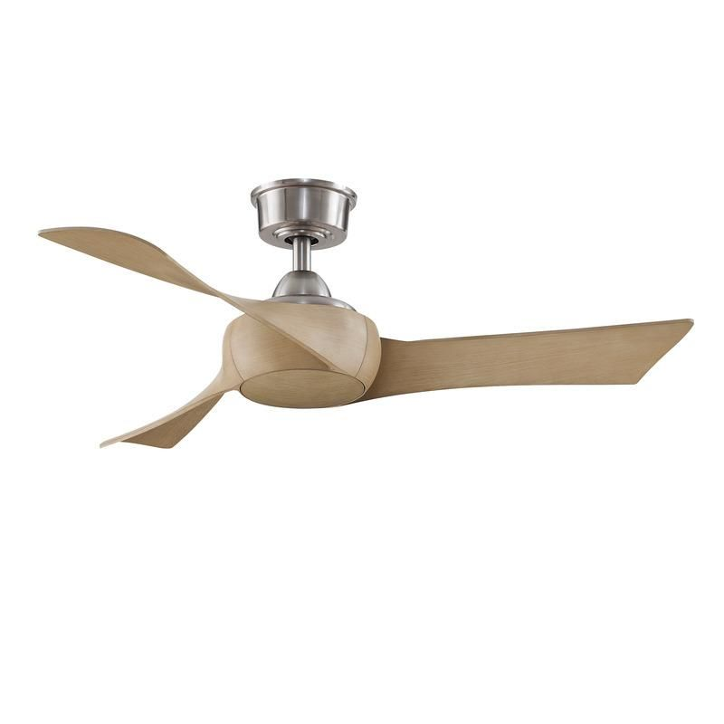 Wrap Custom 44 Inch Outdoor Ceiling Fan In 2021 Ceiling Fan Outdoor Ceiling Fans Ceiling 44 inch outdoor ceiling fan