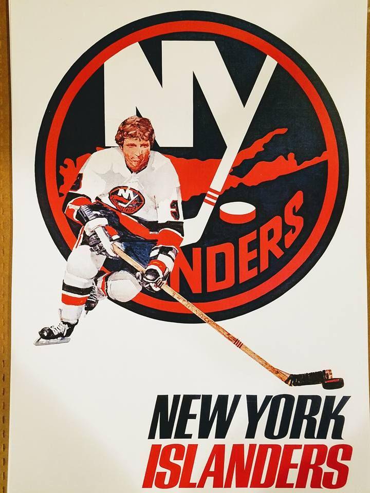 Islanders Hockey Posters Vancouver Canucks Nhl Logos
