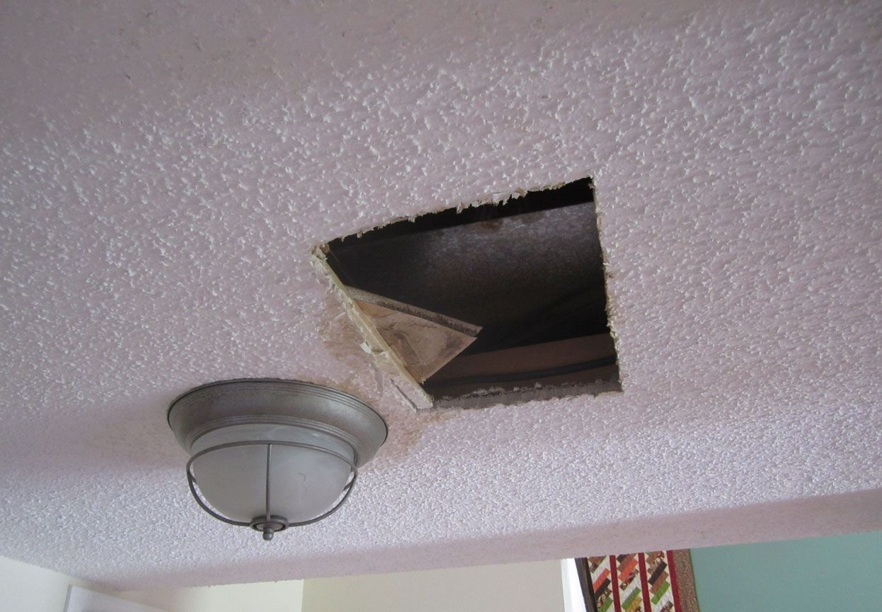 Popcorn ceiling tiles asbestos httpcreativechairsandtables popcorn ceiling tiles asbestos dailygadgetfo Image collections