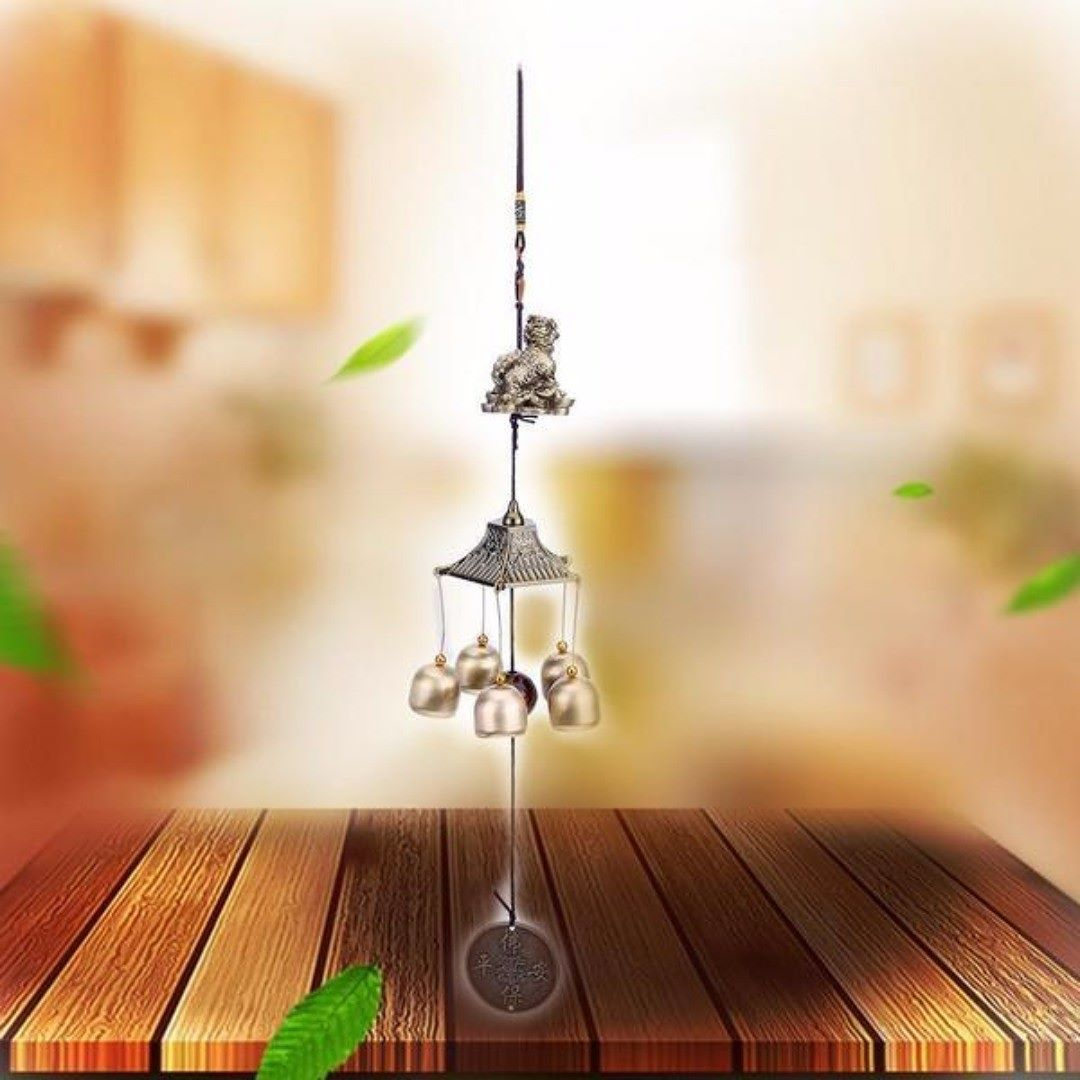 Wind Chimes have a calming effect on our minds and awaken our consciousness. They are hung to repel evil and attract benevolent spirits. Wind Chimes will ensure a sense of harmony and tranquillity in your home. Shop our Instagram link in BIO. #windchimes #windbells #homedecor #spirithouse #spirithome #spiritual #spirit #spirituality #spiritualist